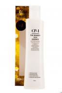 Отзывы Эссенция лечебная шелковая для волос ESTHETIC HOUSE CP-1 THE REMEDY SILK ESSENCE 150мл